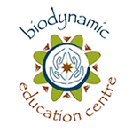 Biodynamic Education Centre
