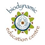 Biodynamic Education Centre